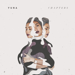 Chapters - Yuna