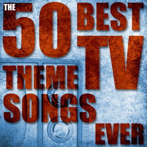 The 50 Best Tv Theme Songs Ever - Vic Mizzy