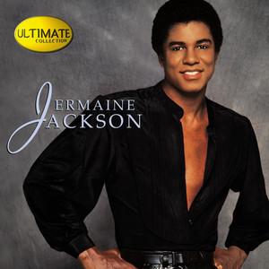 Ultimate Collection: Jermaine Jackson album