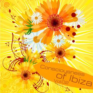 Consciousness Of Ibiza Vol.02 album