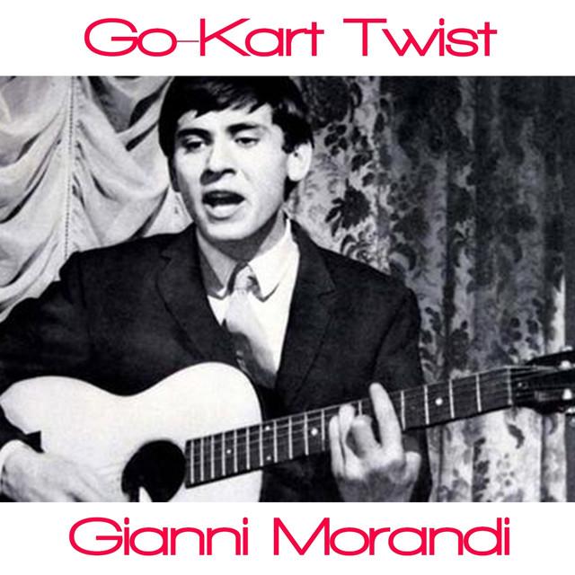 Go-Kart Twist - Hit 1962
