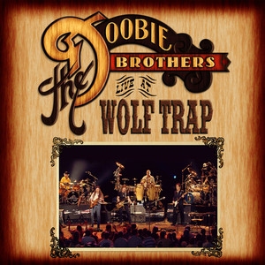 Live At Wolf Trap (Live At Wolf Trap National Park For The Performing Arts, Vienna, Virginia/2004) album