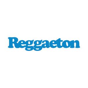 Reggaeton Albümü