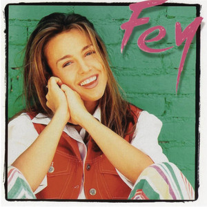 Fey album