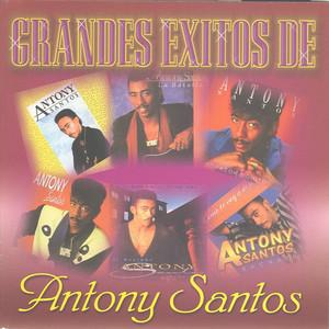 Grandes Exitos album