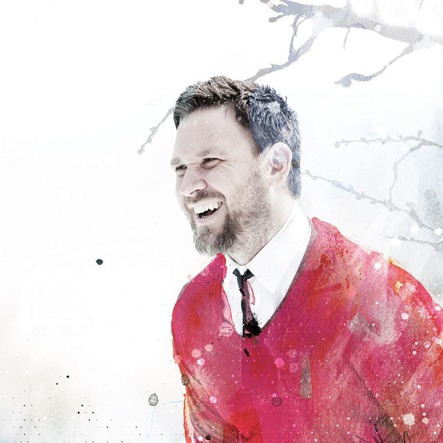 Andrew Ryan tickets and 2020 tour dates