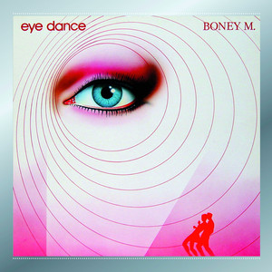 Eye Dance Albümü