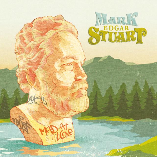 Mark Edgar Stuart