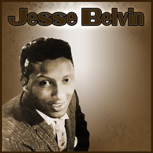 The Best of Jesse Belvin album