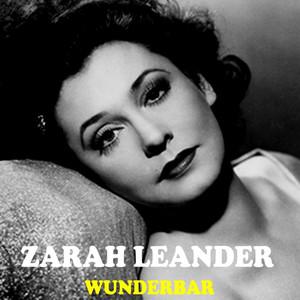Wunderbar album