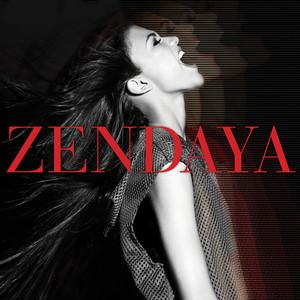 Zendaya Albümü
