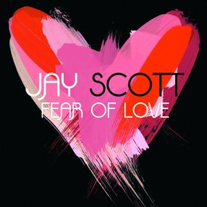 Jay Scott
