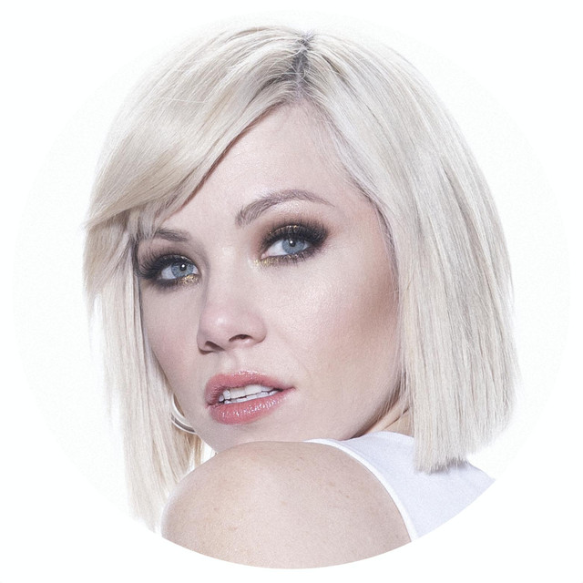 Carly Rae Jepsen tickets and 2020  tour dates