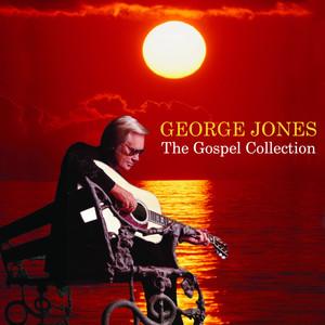 The Gospel Collection album