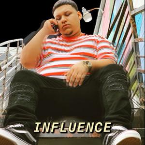 INFLUENCE Albümü