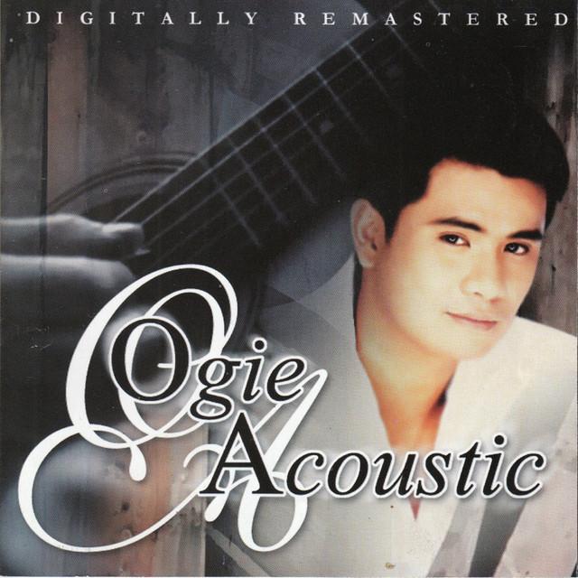 Ogie Acoustic