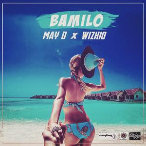 Bamilo Albümü