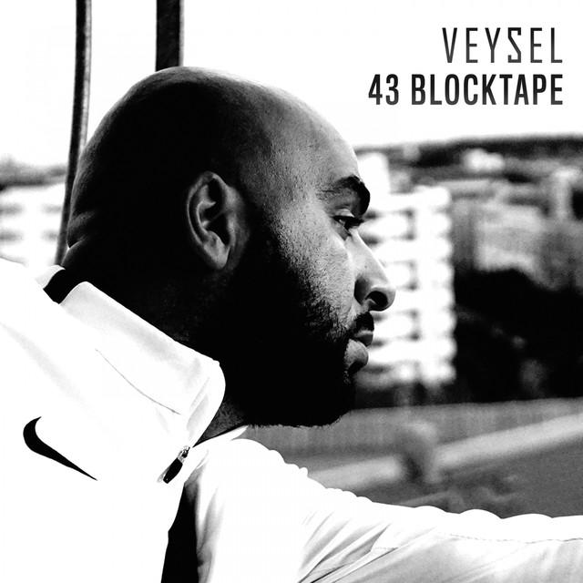 43 Blocktape