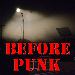 Before Punk, Vol.5