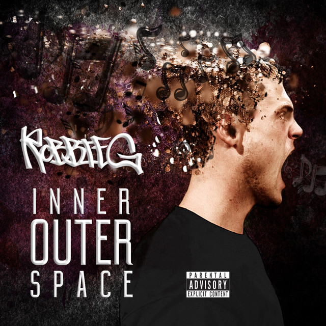 Inner Outer Space