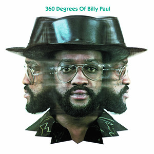Billy Paul album