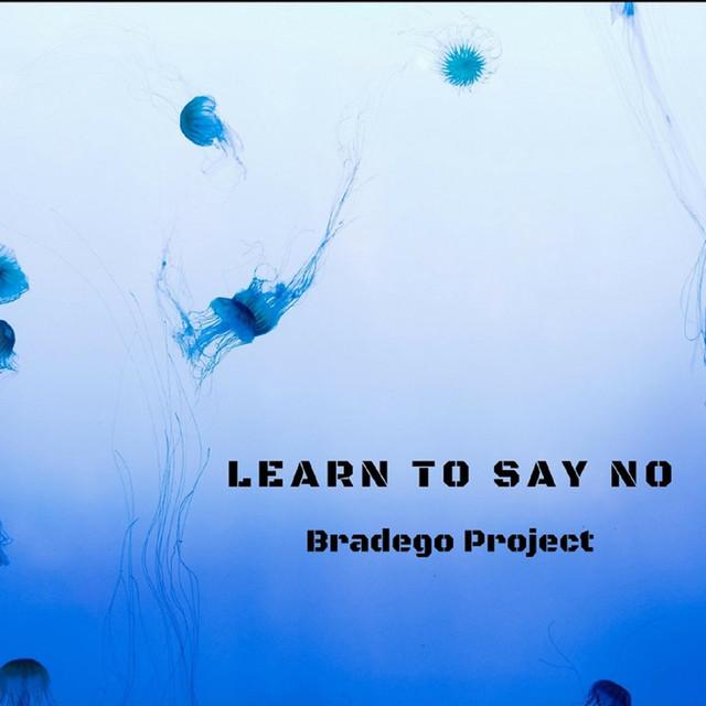free download lagu Learn To Say No gratis