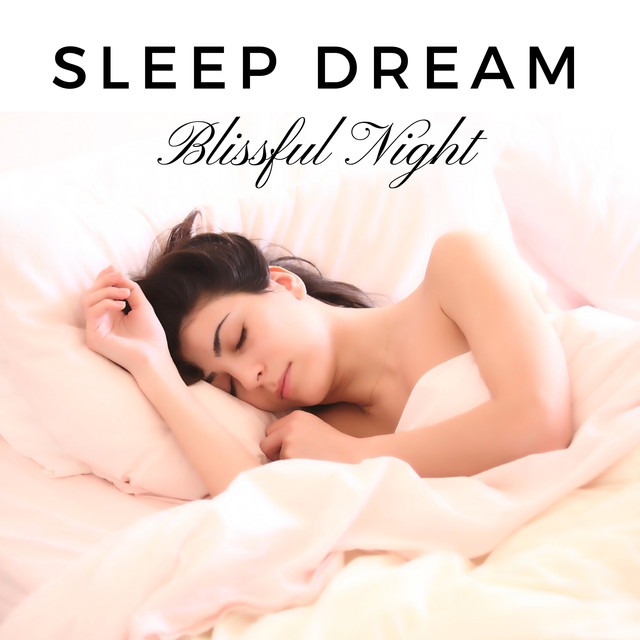 sleep and dreams A good night's sleep is far more nuanced than simply putting in your seven to nine hours and calling it a day good, healthy sleep means feeling rested u.