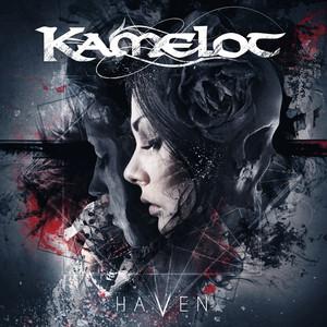 Haven (Deluxe) album