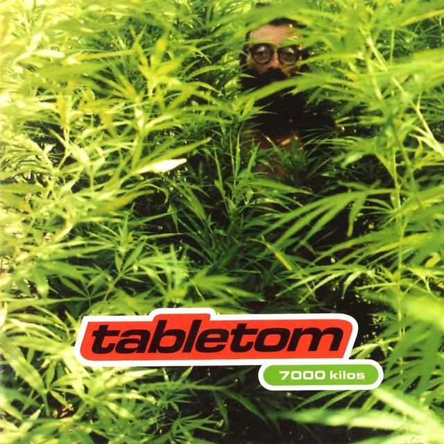 Tabletom