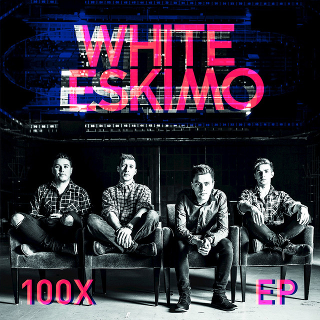 White Eskimo tickets and 2019 tour dates