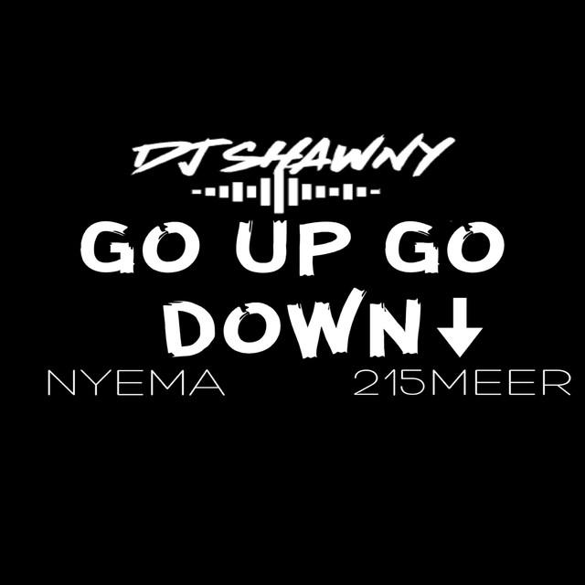 Go Up Go Down