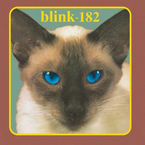 Cheshire Cat Albumcover
