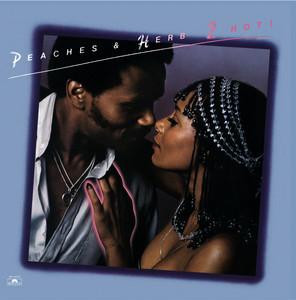 2 Hot! album
