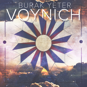 Voynich Albümü