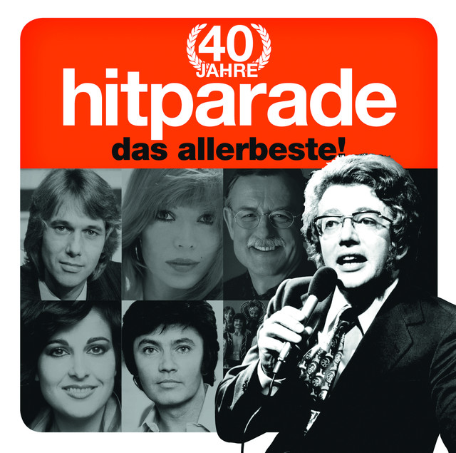 40 jahre zdf hitparade das beste by various artists on spotify. Black Bedroom Furniture Sets. Home Design Ideas