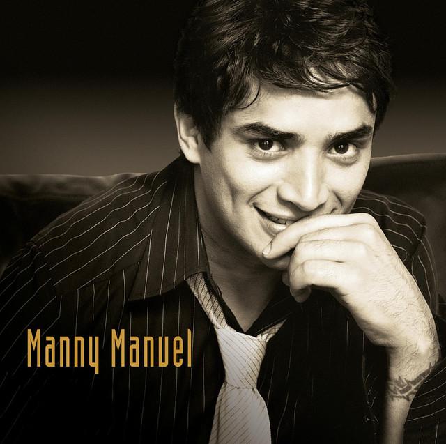 Manny Manuel