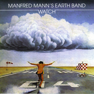 Manfred Manns Earth Band, Mighty Quinn på Spotify