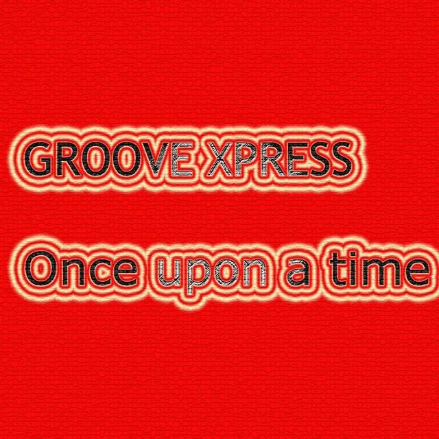 Groove Xpress - La Candela Remixes