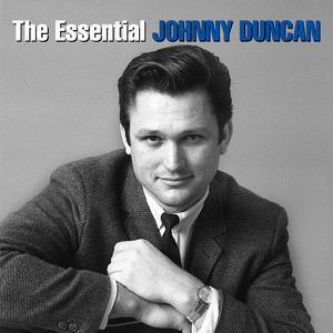 The Essential Johnny Duncan album