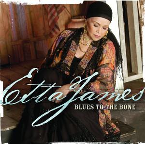 Blues to the Bone album
