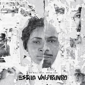 Estilo Vagabundo album