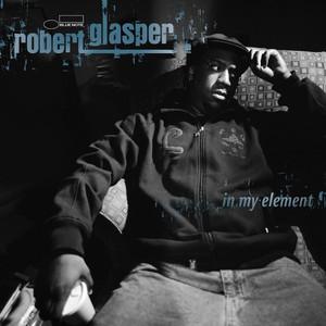 In My Element album