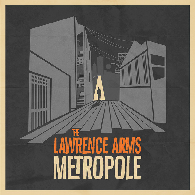 Metropole (Deluxe Edition)
