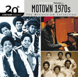 Motown 1970s Vol. 1 - Thelma Houston