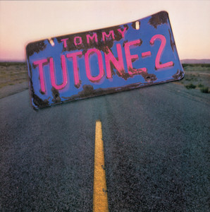 Tommy Tutone - 2 - Tommy Tutone