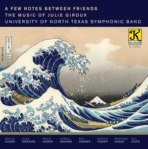 University of North Texas Symphonic Band
