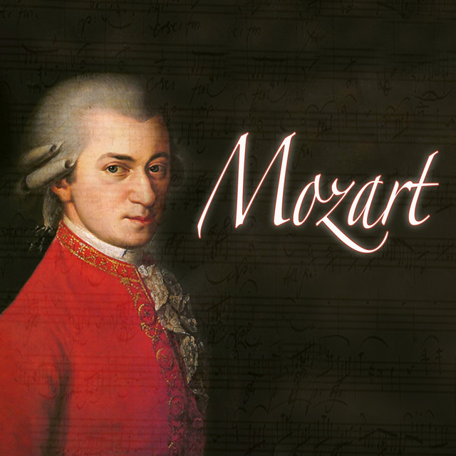 the downfall of the great musician wolfgang amadeus mozart Mozart documentary - the man behind the great symphony 40 - history channel hd mozart revealed great composers: mozart wolfgang amadeus.