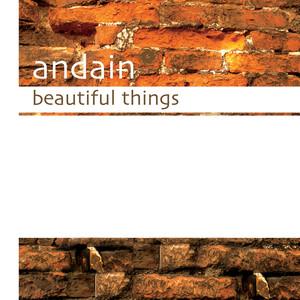 Beautiful Things album