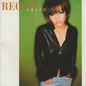 Retro - Regine Velasquez