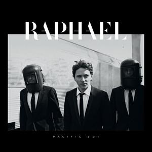 Pacific 231 album